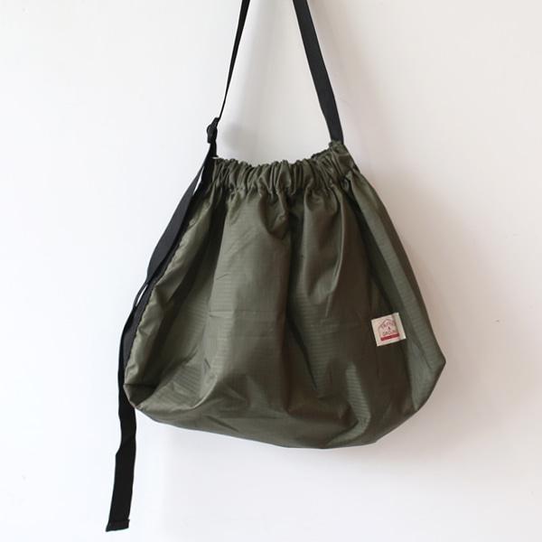 Banding Bag