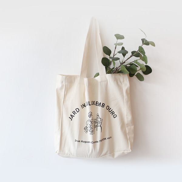 Rest Eco bag