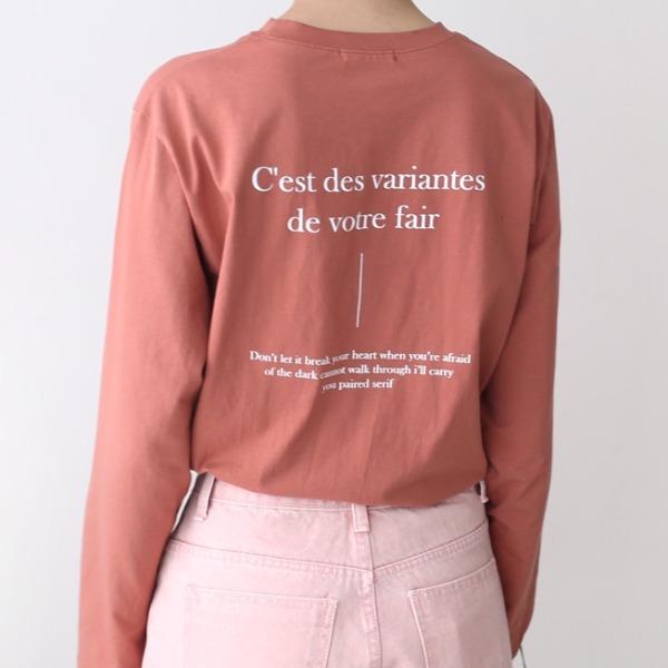 C'est T-Shirt