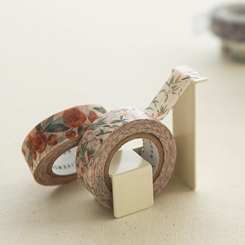 Proust Paper Tape (12 types) Set